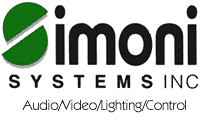 Simoni Systems, Inc.