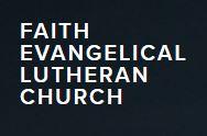 Faith Evangelical Lutheran Church – Saginaw