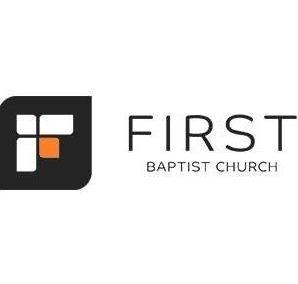 First Baptist Church – Fenton