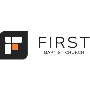 First Baptist Church – Fenton