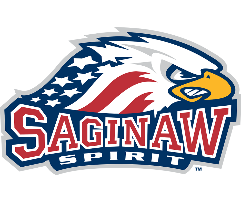 Saginaw Sprit – Dow Event Center