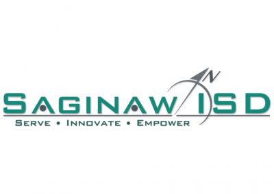 Saginaw ISD – Transitions Center Professional Development Meeting Rooms
