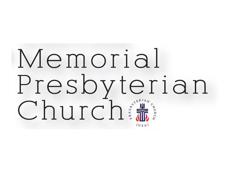 Memorial Presbyterian Church – Midland